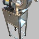 trituradora de hielo, maquinas para raspados en el mercado libre